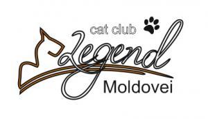 Legenda Moldovei